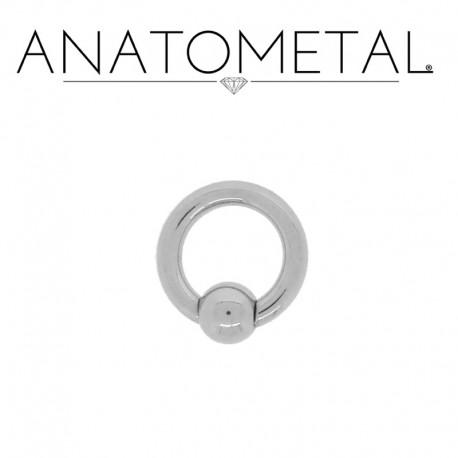 Anneau Anatometal®
