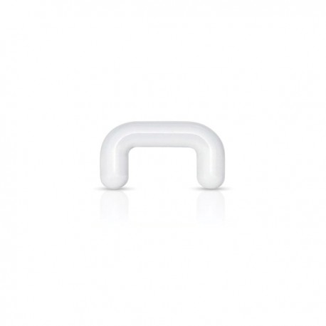 Piercing Septum Retainer U - 2mm