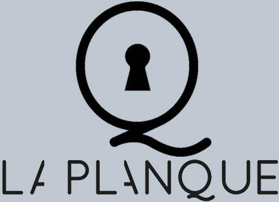 studio de piercings et tatouages La Planque