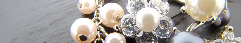 Acheter des piercings de nombril avec perles