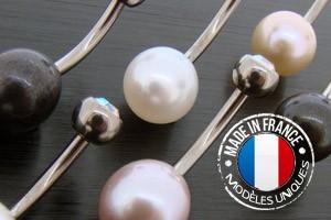piercing nombril perles fabrication française