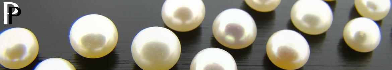 Piercing Pure présente sa collection de piercings avec perles naturelles