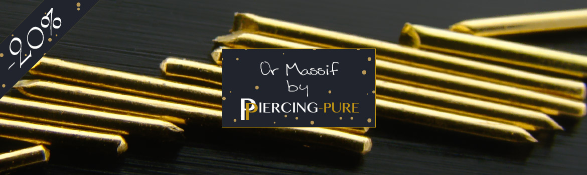 2940299or-massif-piercing-pure