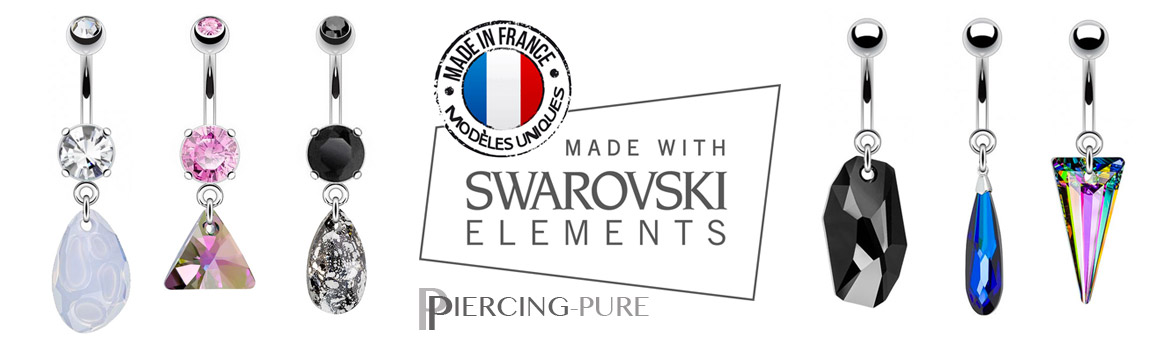 6810331piercing-swarovski-made-in-france-by-piercing-pure